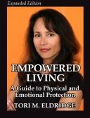 EmpoweredLivingExpandedEdtiion426