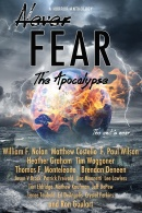 Never Fear The Apocalypse