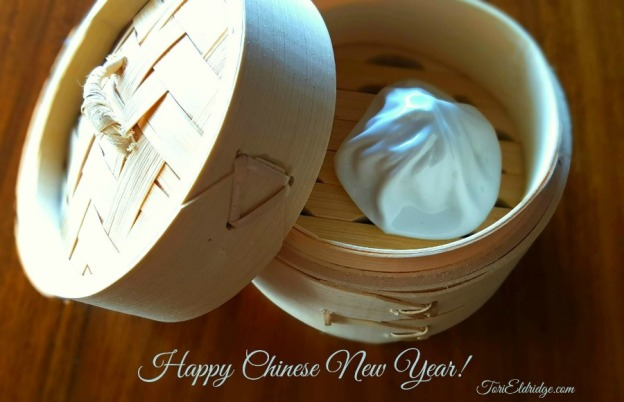 Dumpling Happy New Year website (2)