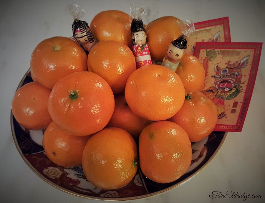 Tangerines for New Years website (2)