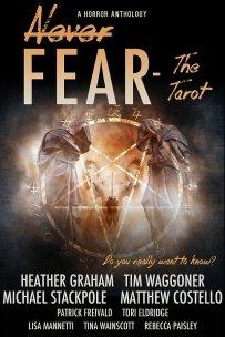never-fear-the-tarot
