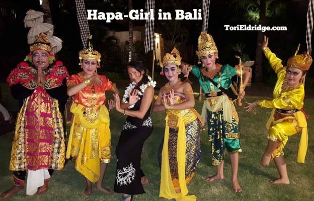 hapa-girl-in-bali
