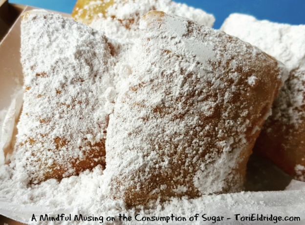 sugar-shock-musings