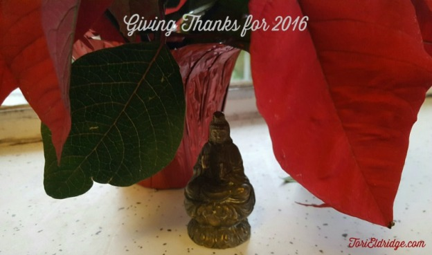 giving-thanks-for-2016