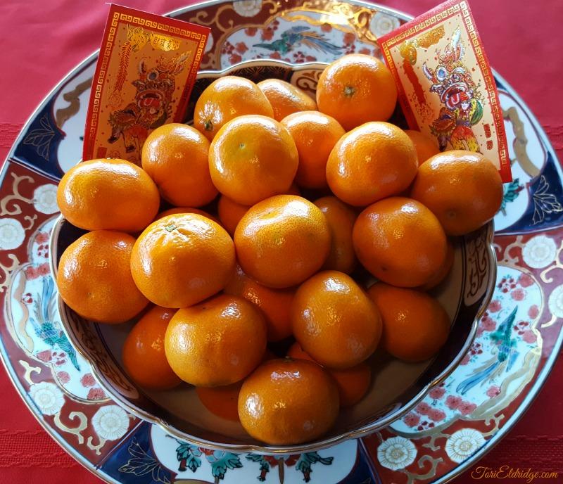 lucky-mandarin-oranges